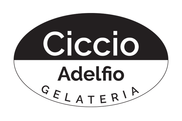 Il Gelato | Ciccio Adelfio
