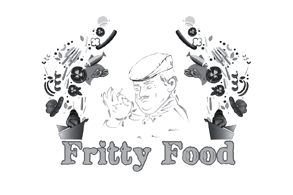 Fritty Food