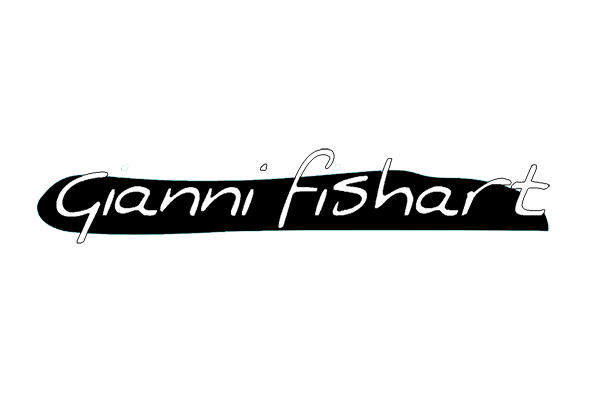 Gianni Fishart