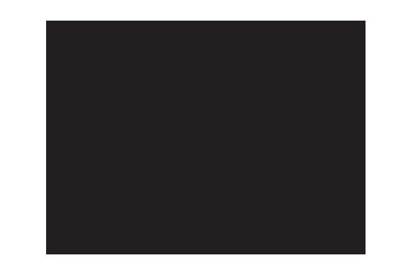 I Salumi | Il Barone dei salumi