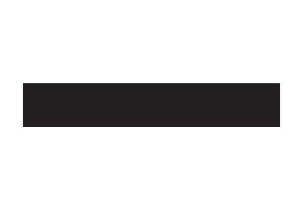 La Birra | Il Boccale