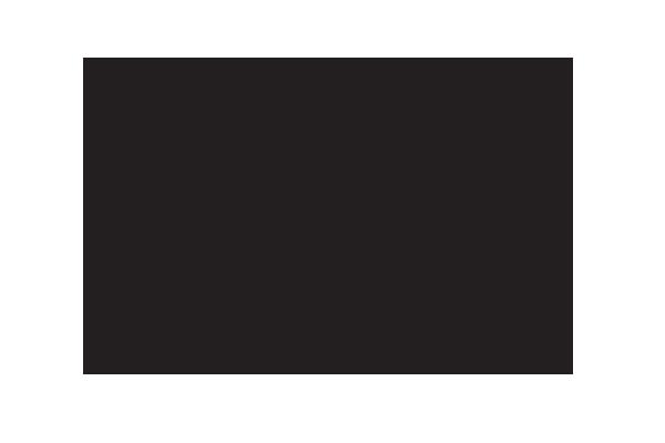 L'Ostrica | Oyster Bar