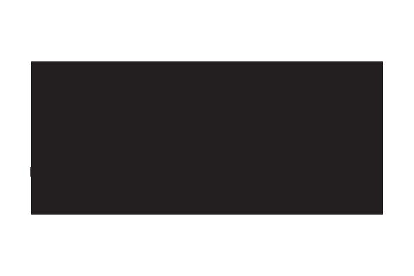 Il Ristorante | Uber Alles