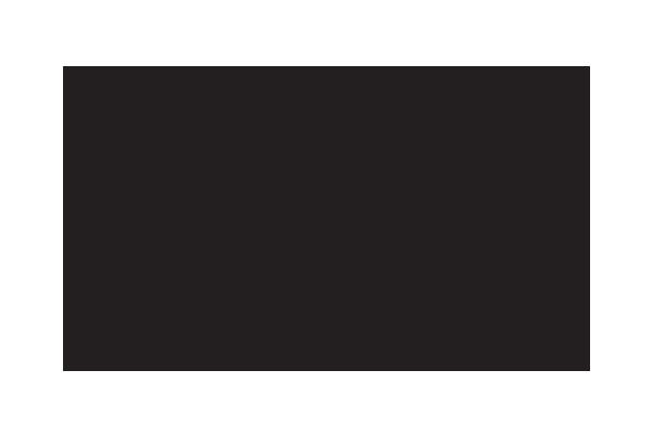 Il Vino | Vinum Vincit