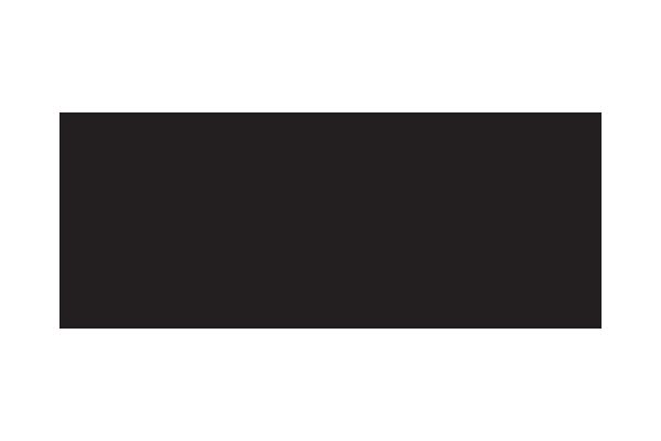 La Polpetta e la Frittata | Polpetta & Frittata